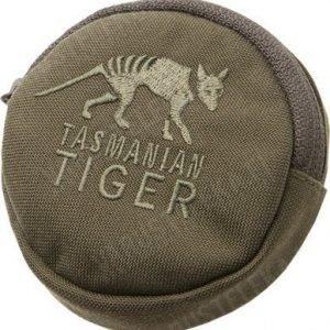 Tasmanian Tiger Dip Pouch oliivinvihreä