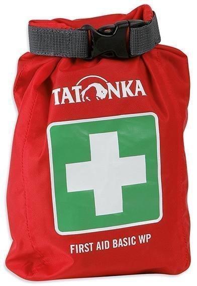 Tatonka First Aid Basic Waterproof