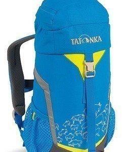 Tatonka Joboo lasten rinkka bright blue