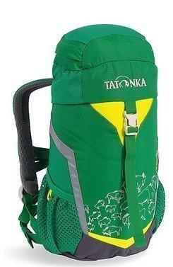 Tatonka Joboo lasten rinkka lawn green
