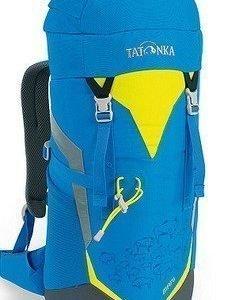 Tatonka Mani lasten rinkka bright blue