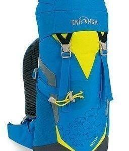 Tatonka Wokin lasten rinkka bright blue