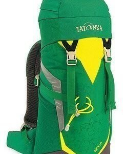 Tatonka Wokin lasten rinkka lawn green