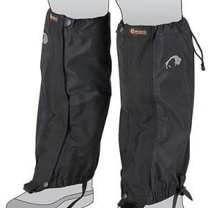 Tatonka eVent Gaiter L