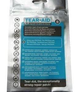 Tear-Aid yleiskorjausetti B
