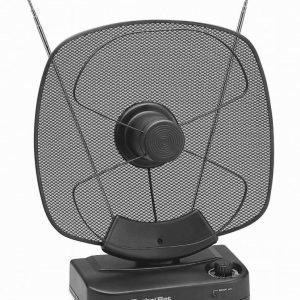 Technisat Digitenne TT 1 Room Antenna