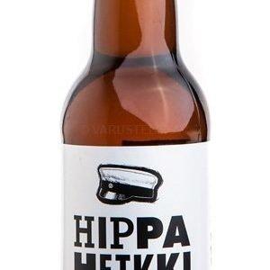 Teerenpeli Hippaheikki