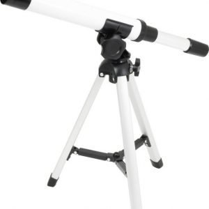 Telescope Star Seeker