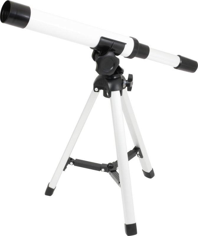 Telescope Star Seeker