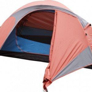 Tenson Kojorna T2 Tent Teltta