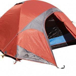 Tenson Kojorna T3 Tent Teltta