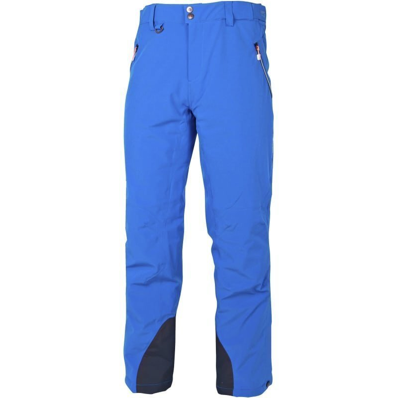 Tenson Maloney XL Blue
