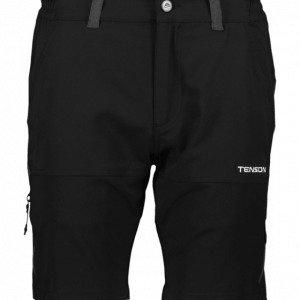 Tenson Scilla Tekniset Shortsit