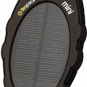 Tespack Mini 5000 mAh Keltainen