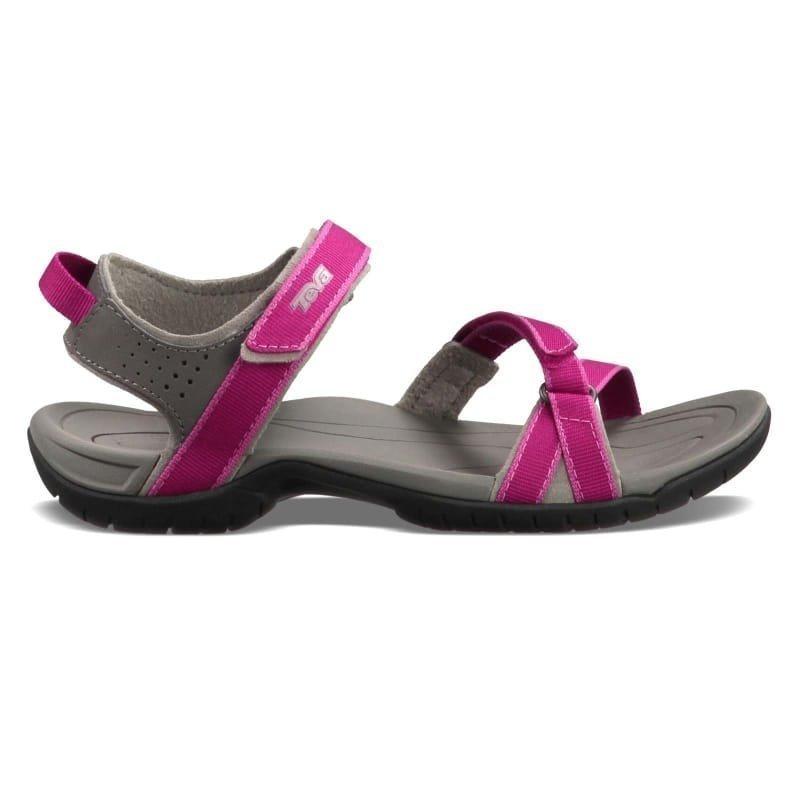 Teva Women's Verra US6 / EU37 Pink