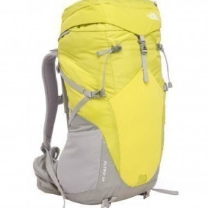 The North Face Alteo 35L vaellusreppu