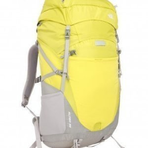 The North Face Alteo 50L vaellusreppu