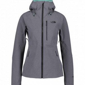 The North Face Apex Fl Gtx Jkt Takki