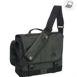 The North Face BC Messenger S