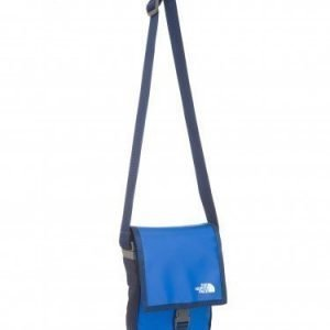 The North Face Bardu Bag Sininen