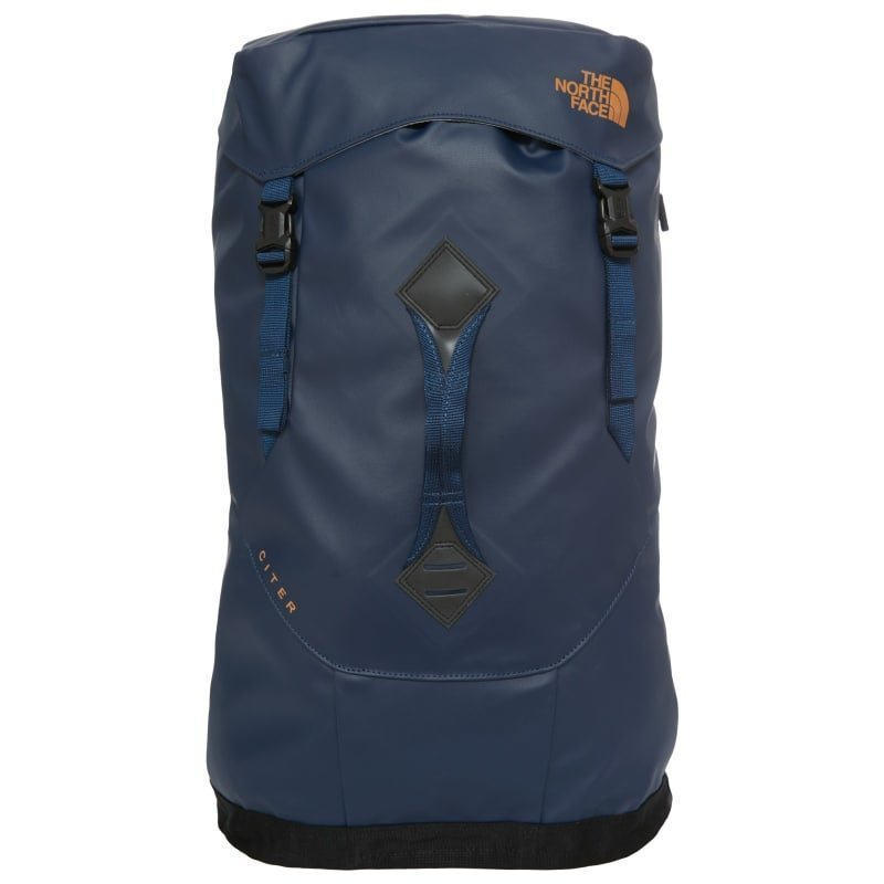 The North Face Base Camp Citer 1SIZE Cosmic Blue/City Navy