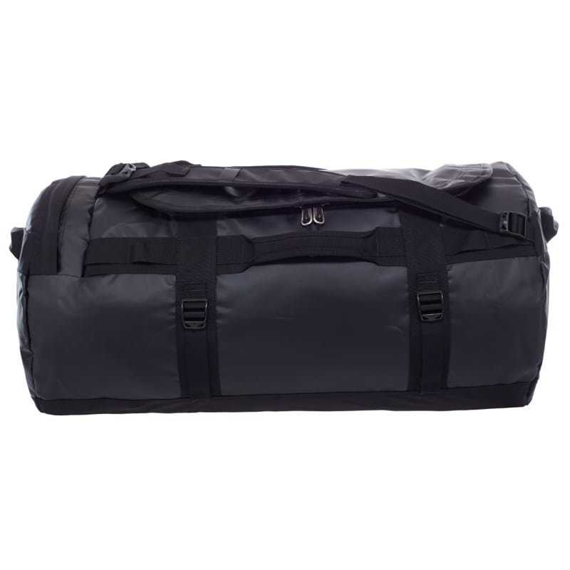 The North Face Base Camp Duffel - M M TNF Black