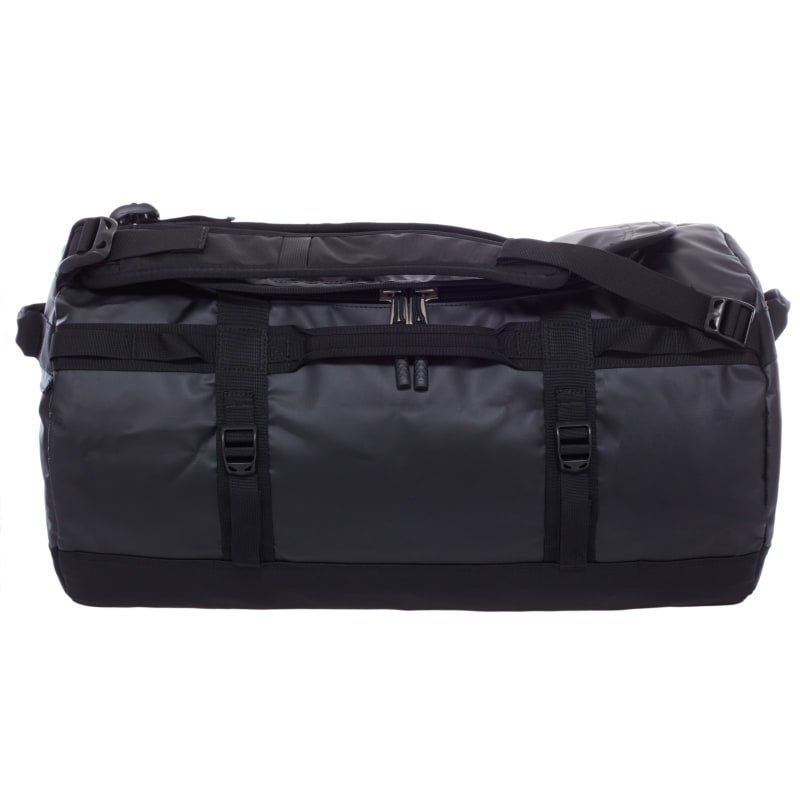The North Face Base Camp Duffel - S onesize TNF Black