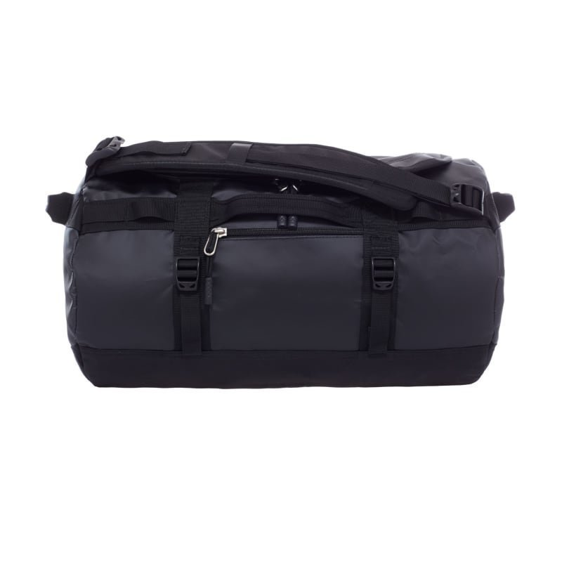The North Face Base Camp Duffel - XS XS TNF Black