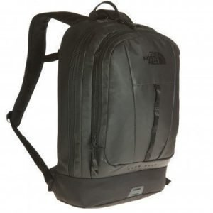 The North Face Base Camp Free Fall Backpack Musta