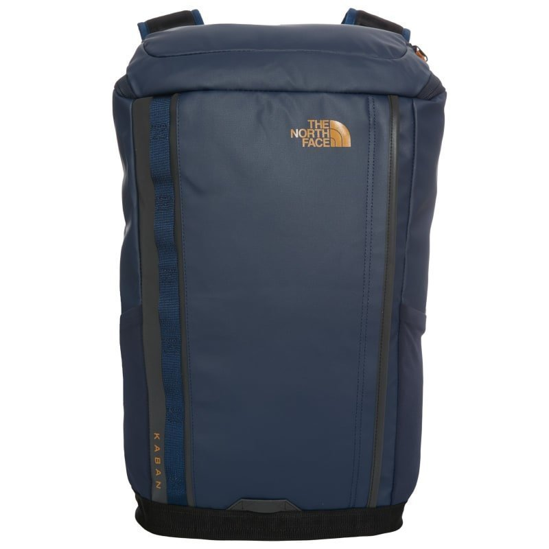 The North Face Base Camp Kaban 1SIZE Cosmic Blue/Citrnyw