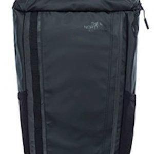 The North Face Base Camp Kaban backpack musta