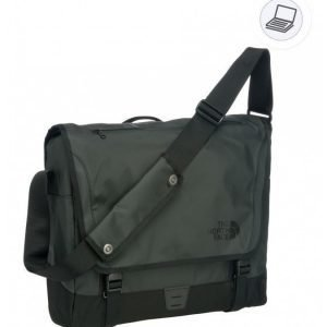 The North Face Base Camp Messenger L musta