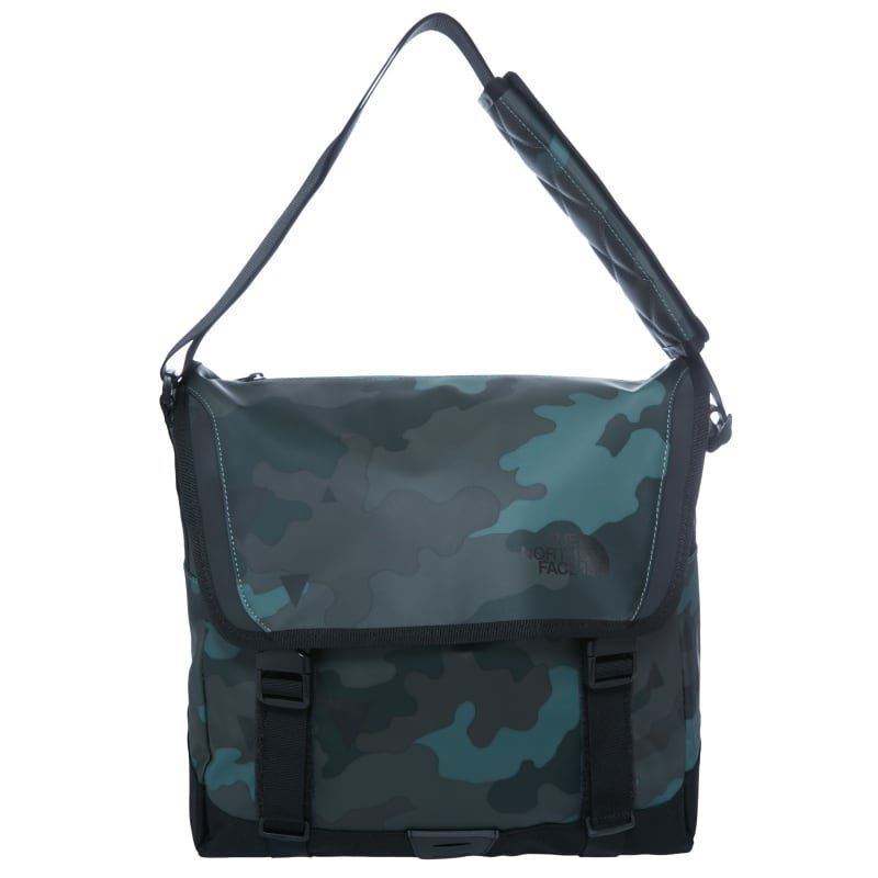 The North Face Base Camp Messenger - S
