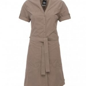 The North Face Bastora Dress Ruskea M