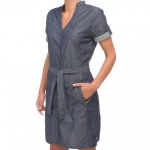The North Face Bastora Dress Sininen S
