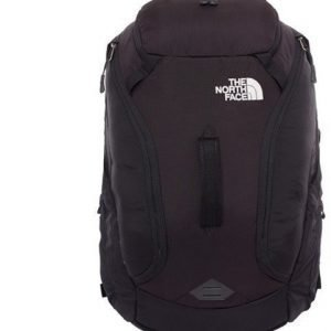 The North Face Big Shot reppu Musta
