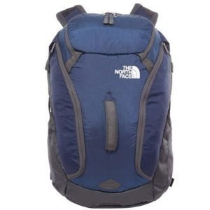 The North Face Big Shot reppu sininen