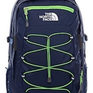 The North Face Borealis backpack elektro