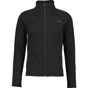 The North Face Borod Full Zip Pusero
