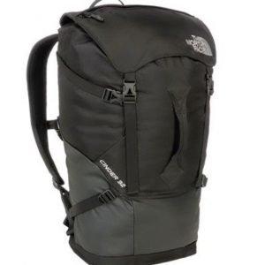 The North Face Cinder Pack 32L reppu musta