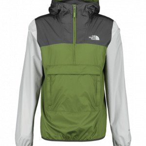 The North Face Fanorak Jkt Anorakki