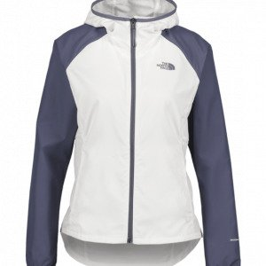 The North Face Flyweight Hoodie Takki