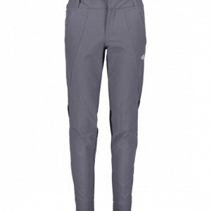The North Face Hikesteller Pant Housut
