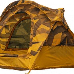 The North Face Homestead Domey 3 Teltta