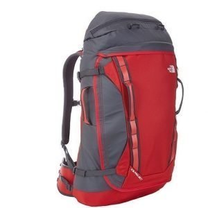 The North Face Ice Project 35L reppu