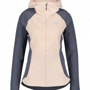 The North Face Invene Softshell Jacket Takki