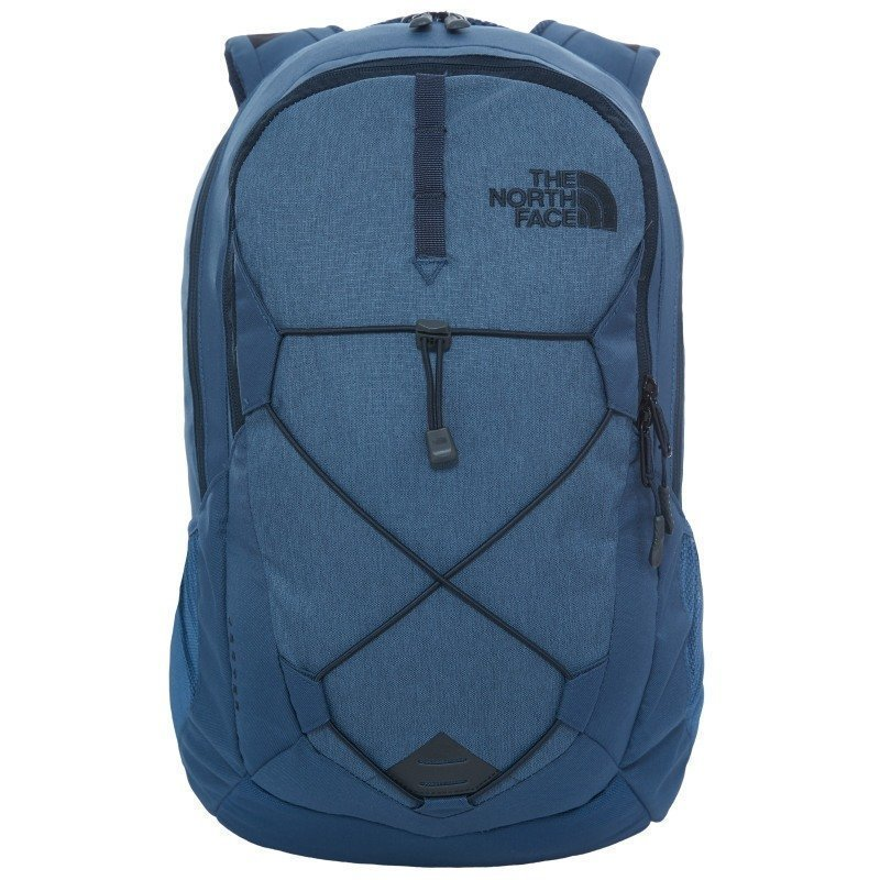 The North Face Jester 1SIZE Shady Blue Heather
