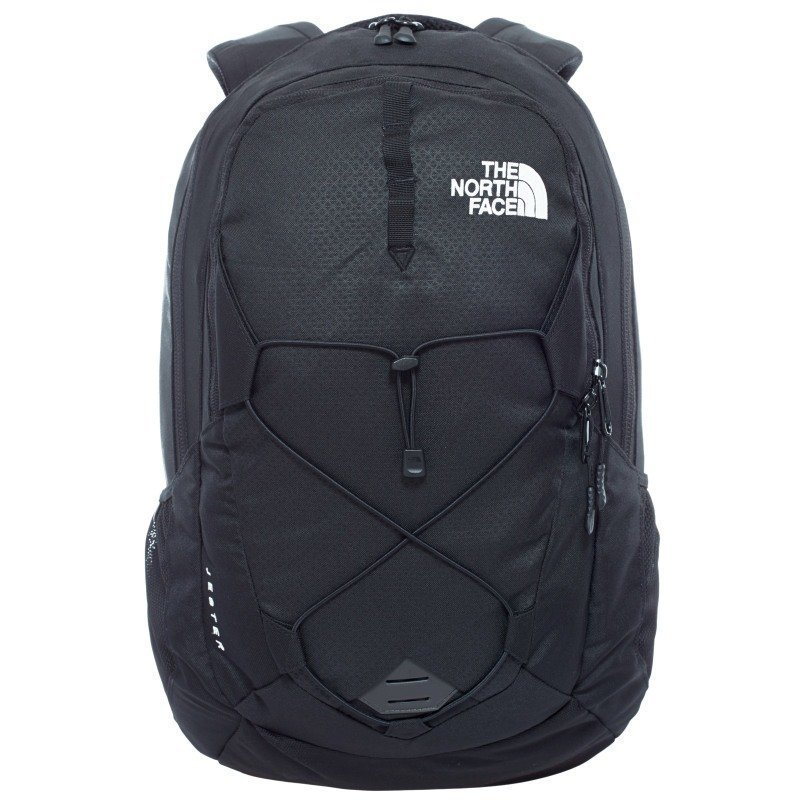 The North Face Jester 1SIZE TNF Black