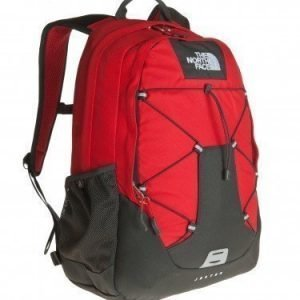 The North Face Jester Backpack Punainen