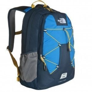 The North Face Jester Backpack Sininen